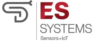 es system